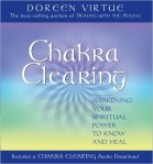 chakra-clearing-audio-download500h