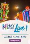 hhulive-vegas2017-hhbanners-350x500_1