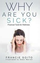 Why Are You Sick?