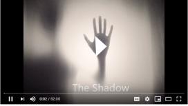 shawdow_image